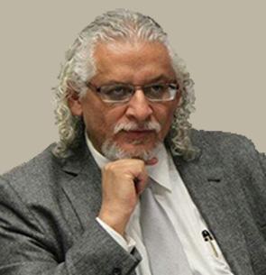 RICARDO CANTORAL